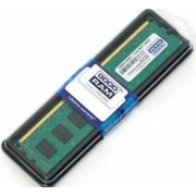Goodram 4 GB DDR3-RAM - 1600MHz - (GR1600D364L11S/4G) Goodram Value CL9