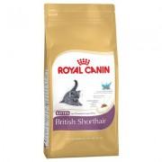 400 g Royal Canin na zkoušku za super cenu! - Hair & Skin Care 33