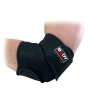 Neoprene elbow support (buc)
