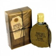 Diesel - Fuel For Life edt 75ml (férfi parfüm)