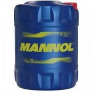 MANNOL EXTREME 5W-40 20 liter