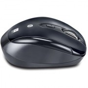 iBall FREEGO BT21 Wireless Optical Mouse