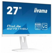 IIYAMA 27 Zoll Iiyama B2791HSU-W1