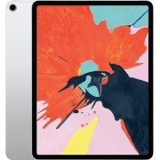 Apple iPad Pro - 11 inch - WiFi + Cellular (4G) - 1TB - Zilver