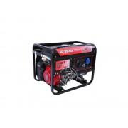 Generator de curent monofazat AGT 7201 HSB TTL