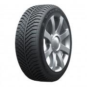 Goodyear Neumático 4x4 Vector 4seasons Suv 235/55 R17 99 V Ao