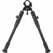Bipod universal pentru arma de vanatoare Deben 23-28 cm
