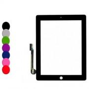 OEM Тъчскрийн за Apple Ipad 3