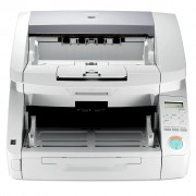 Canon Document Scanner DR-G1130 [8073B003AD] (на изплащане)