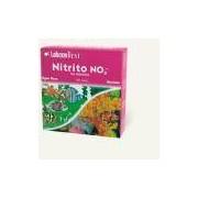 Labcon Teste de Nitrito NO2 - Agua doce ou salgada - 100 testes