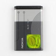 Nokia battery bl 5c 7600