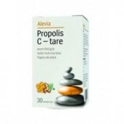 Propolis C-tare