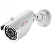 CP Plus Cosmic HD Ir Bullet Camera 1 Megapixel Night Vision Camera