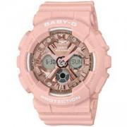 Дамски часовник Casio Baby-G BA-130-4A