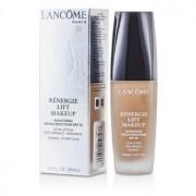 Renergie Lift Makeup SPF20 - # Lifting Dore 25W (US Version) 30ml/1oz Renergie Lift Грим със SPF20 - # Lifting Dore 25W (Серия за САЩ)