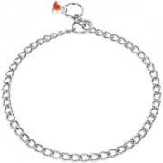 Sprenger Halsband Halskette ? Drahtstärke 2,5 mm