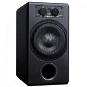 Adam Audio Sub7 Pro