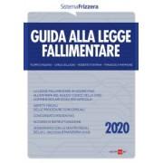 IlSole24Ore Guida alla Legge fallimentare 2020