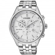 Ceas Citizen Eco-Drive Gent AT2141-87A