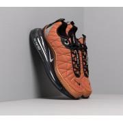 Nike Mx-720-818 Metallic Copper/ White-Black-Anthracite