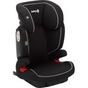 Autostoel Safety 1st Road Fix Full Black 2/3