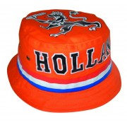 Holland Bobhat