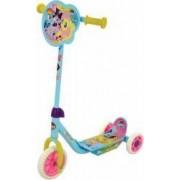 Trotineta MVS My little Pony pentru copii