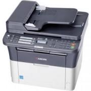 Kyocera Laserová multifunkční tiskárna Kyocera FS-1325MFP