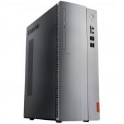 Lenovo IdeaCentre 510 Tower 90G800EQBG