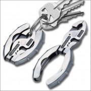 9 In 1 Sleutelring- Tool Met Lamp Nite Ize