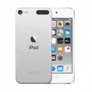 Apple IPOD TOUCH 32 GB (2019) - ARGENTO