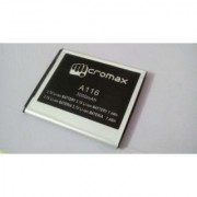 MOBILE BATTERY FOR MICROMAX A 116