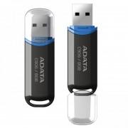 Memoria Flash USB Adata C906 (AC906-16G-RBK) 16 GB-Negro