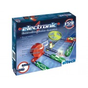 Eitech Electronic Set (10159-C159)