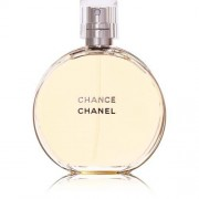 Chanel eau de toilette vaporizador , 100 ml