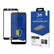 Película de Vidro Temperado para Samsung Galaxy TAB 4 7,0