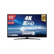 VOX 55DSW293V LED Smart UHD 4K