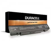 Samsung AA-PB9NC6B Battery, Duracell replacement