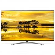 4K телевизор LG 65SM9010PLA