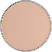 Artdeco Make-up Face Hydra Mineral Compact Foundation Refill No. 60 Light Beige 1 Stk.