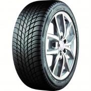 Bridgestone DriveGuard Winter 195/65R15 95H XL RFT