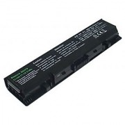 Replacement New Laptop Battery For Dell Inspiron 1520 1521 PP22L 1720 1721 PP22X Vostro 1500 1700 TM980 NR222 KG479
