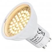 PremiumXL - [lux.pro] LED 3 Watt GU10 LED žarulja