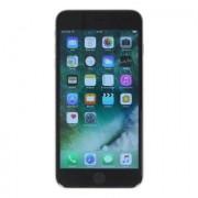 Apple iPhone 6 (A1586) 16 GB plata