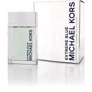 MICHAEL KORS Extreme Blue EdT 120 ml