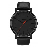 Timex - Часовник T2N794