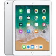 Apple iPad 32GB (Gen 6) Silver (Wi-Fi) + 4G