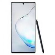 Samsung Galaxy Note10+ - aura-zwart - 4G - 256 GB - TD-SCDMA / UMTS / GSM - smartphone