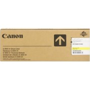 Canon C-EXV21Dy per irc2380i