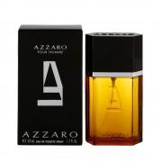 AZZARO - Pour Homme EDT 50 ml férfi